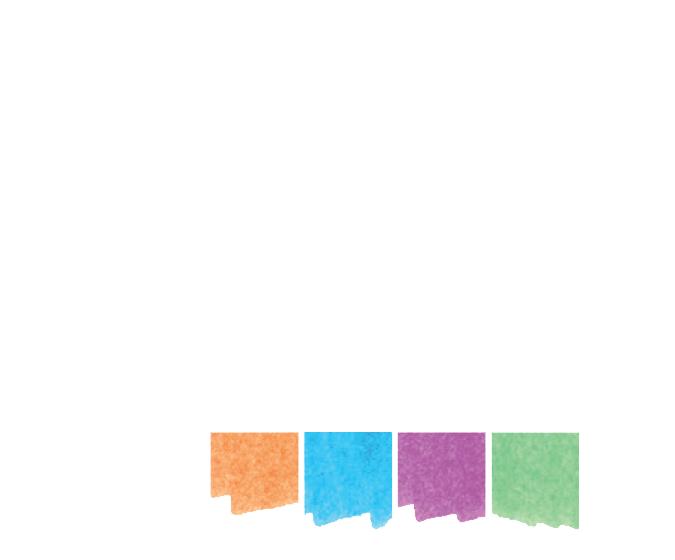 Atelier Totem